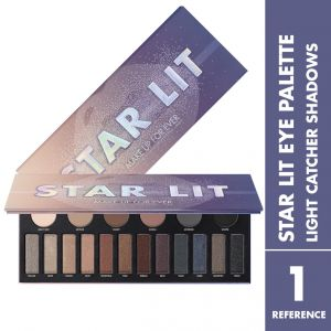 STAR LIT EYE PALETTE...