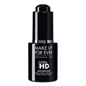 ULTRA HD SKIN BOOSTER...