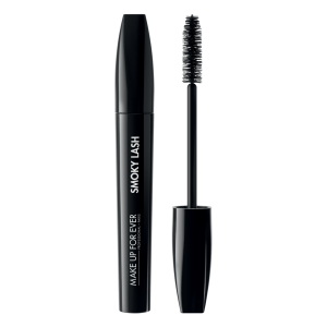 SMOKY LASH MASCARA COULEUR...